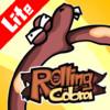 RollingCobraLite