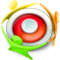 mzi.yywxgwzu.60x60 50 2014年6月29日Macアプリセール 翻訳ツールアプリ「翻訳 タブ」が値引きセール!