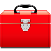 OS Track - 系统监视器  For Mac