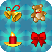 ChristmasPlay HD Review icon