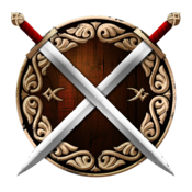 决战中世纪 Medieval