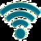 mzi.kjzsldyy.60x60 50 2014年7月22日Macアプリセール WEBページ製作ツール「Oneline」が値下げ!
