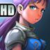 PrincessFury:Arcade Adventure for iPad