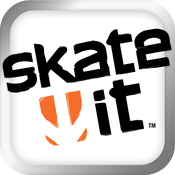 Skate It In-Depth Review icon