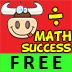 A+ Math Success in 30 days: Division HD FREE