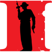 Mafia II Director's Cut for Mac icon
