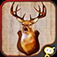 Deer Hunter Challenge
