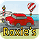 icon for Roxie's a-MAZE-ing Vacation Adventures