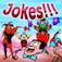 Jokes !!!