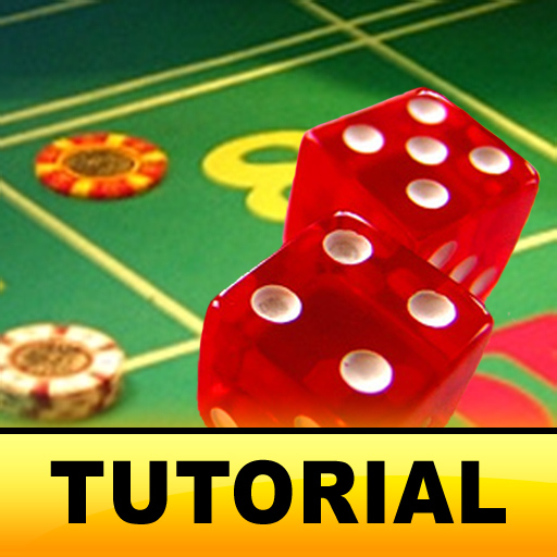 Casino craps online recommendation tutorial online casino e-gold