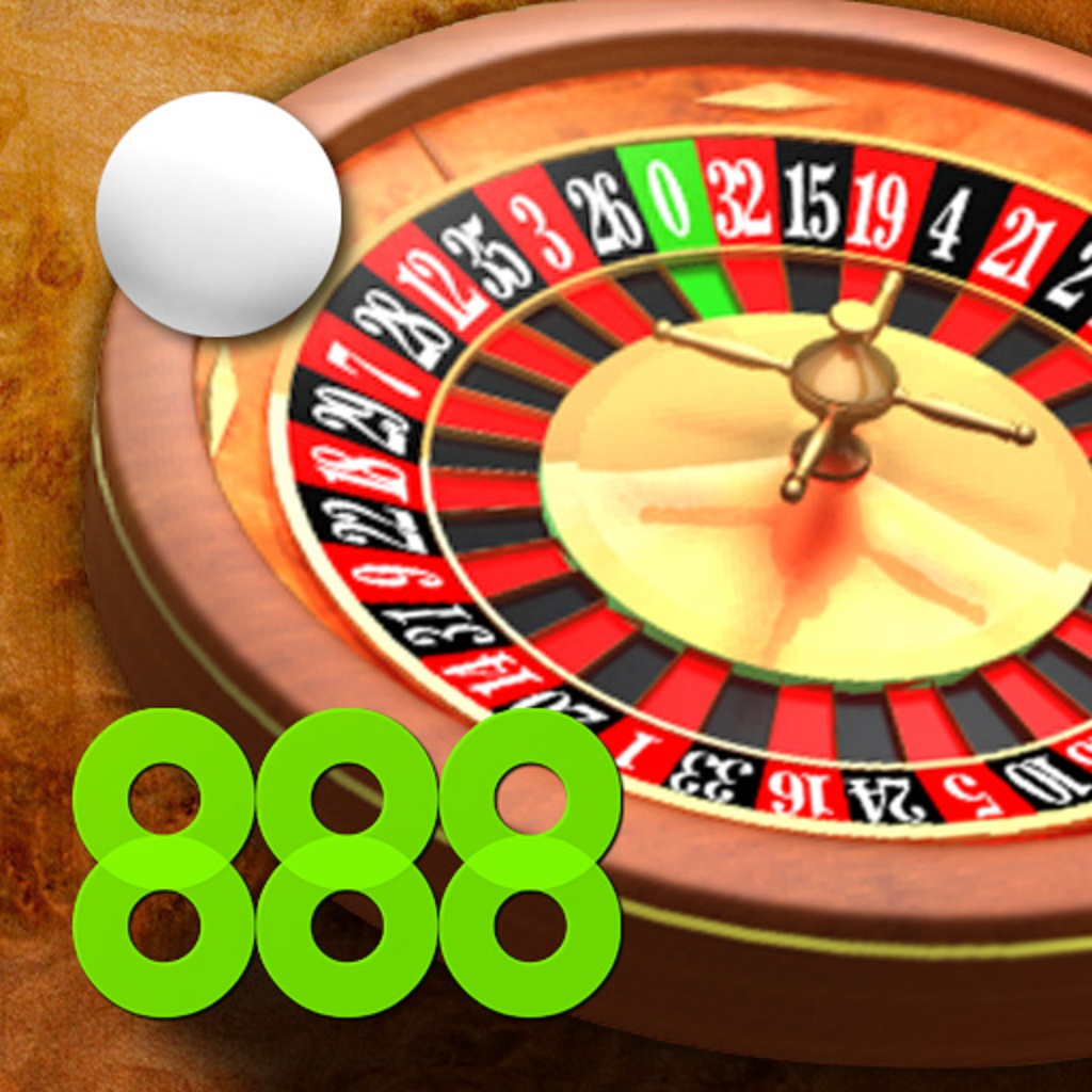 три топора казино бонус за регистрацию888