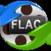 Any FLAC Converter