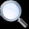 search.60x60 50 2014年6月30日Macアプリセール ペイントツールアプリ「キャンディーアップル:ベクターグラフィックスデザイン」が値下げセール!
