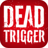 DEAD TRIGGER by MADFINGER Games, a.s. icon