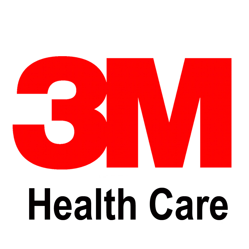 3m health care model Request for repair & service serial number model warranty status date of mfr action where's my serial number the serial number is found under the chest piece or on the diaphragm.
