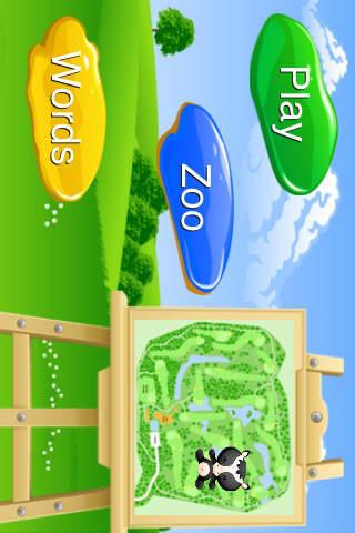 zooSpelling