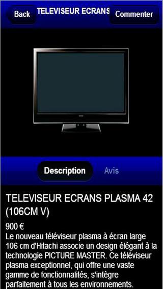 Clamart Electronic