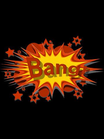 Bang Cap HD