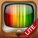 Телегид Lite mobile app icon