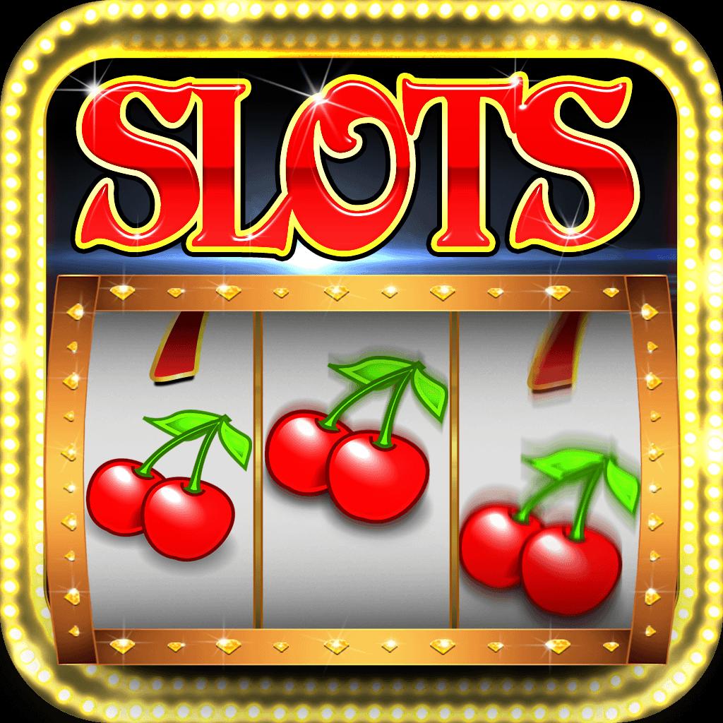 Slot machine europa
