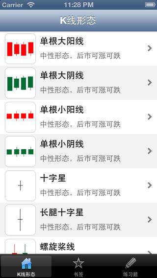 【快用苹果助手官方下载】快用苹果助手2.4-ZOL软件下载