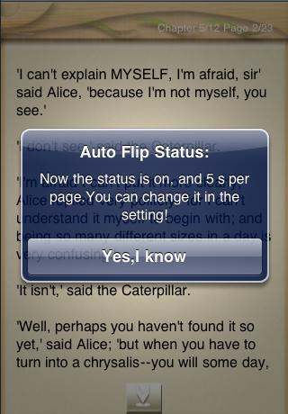 玩免費書籍APP|下載Lady Susan, by Jane Austen app不用錢|硬是要APP