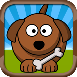 Animal Memory Match Free - Fun for kids!!! -  App Ranking and App Store Stats