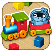 Pango Playground Review icon
