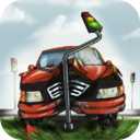 Car Troller mobile app icon
