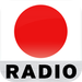 Radio Japan - Music and stations from Japan