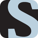 Fort Worth Star-Telegram Newspaper mobile app icon