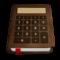 numi.60x60 50 2014年7月24日Macアプリセール PDFファイル管理ツール「AllMyPDFs」が値下げ!