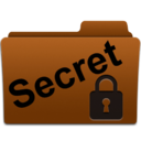 Secret Files X