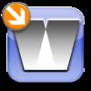 ice Shuffle PDFs