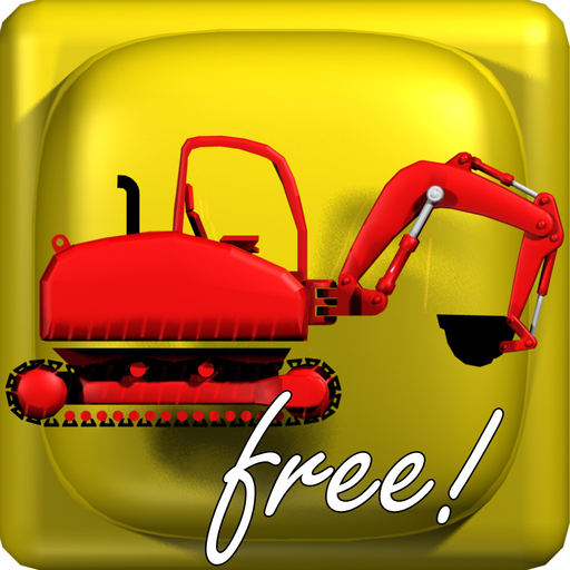 EarthMovers Free