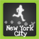 Run Map New York City