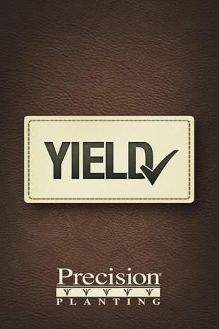 YieldCheck