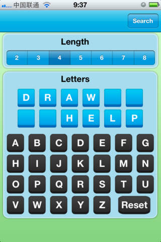 Helper for Draw Something Pro