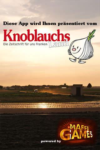KnobiPairs