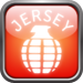 Jersey Grenade Whistle - iTunes App Ranking and App Store Stats