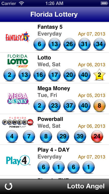 how to win the florida lottery guaranteed