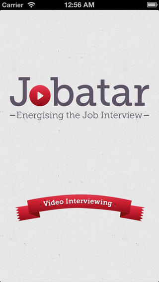 Jobatar