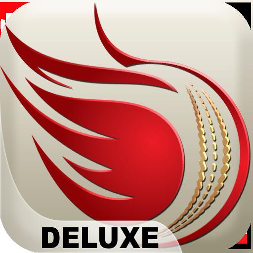 WorldCup Cricket Fever Deluxe