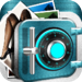 Photo Secret HD Pro