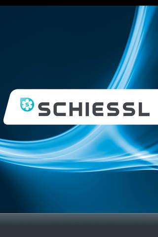 Schiessl Schweiz AG