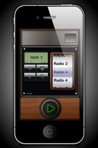 Radio Hrvat