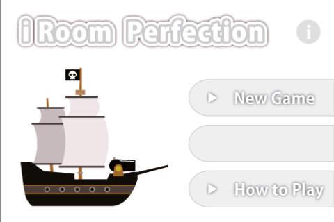 iRoom Perfection