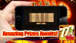 Slot Machine Coin War Las Vegas - Win the Jackpot with Penny Mania Slots