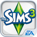 The Sims 3 - iTunes App Ranking and App Store Stats