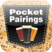 Beer Match: Beer, Food and Cheese Pairings - iTunes App Ranking and App Store Stats